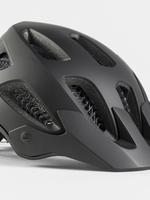 Bontrager Helmet Bontrager Rally WaveCel Large Black CPSC