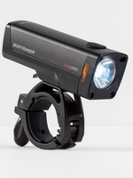 Bontrager Light Bontrager Ion Pro RT Headlight