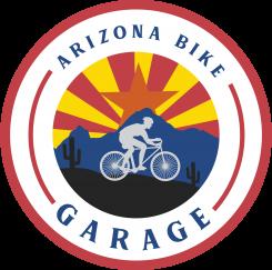 Arizona Bike Garage