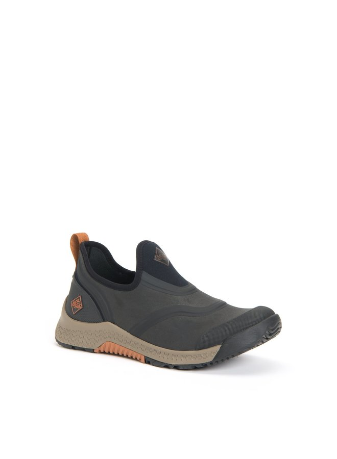 MUCK OUTSCAPE HOMME 9602