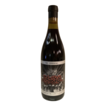 """2018 Sans Liege """"The Offering"""" GSM, Paso Robles CA"""