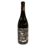 2018 Para Maria Stolpman Vineyards