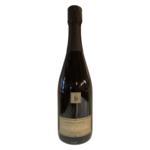 """NV Doyard """"Cuvée Vendémiaire"""" Blanc De Blancs Brut Champagne, France"""