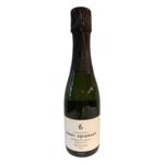 """NV Marc Hebrart """"Sélection"""" Premier Cru Brut Champagne, France (375 ml)"""