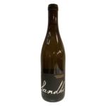 2020 Sandhi Chardonnay, Central Coast CA