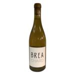 2020 Brea Chardonnay, Central Coast CA
