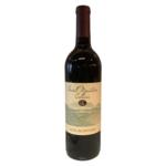 "2012 Powell Mountain Cellars ""Alta Montaña"" Red Wine Blend, Paso Robles CA"