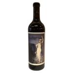 """2019 Desparada """"Sackcloth & Ashes"""" Bordeaux Blend, Central Coast CA"""