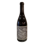 "2018 Saxum ""G2 Vineyard"" Red Blend, Paso Robles CA"