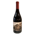 """2014 The Farm """"Touchy Feely"""" Red Blend, Paso Robles CA"""