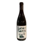 2020 Land Of Saints Pinot Noir, Central Coast CA