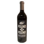 2018 Pound for Pound Zinfandel McPrice Myers