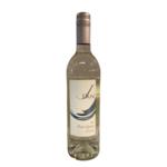 2020 J Dusi Pinot Grigio, Paso Robles CA
