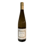 2018 Claiborne & Churchill Pinot Gris, Edna Valley CA