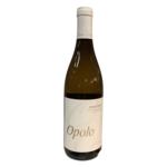 2020 Opolo Pinot Gris, Paso Robles CA