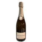 NV Louis Roederer Brut Premier Champagne, Reims France