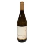 2018 Ballard Lane Chardonnay, Central Coast CA