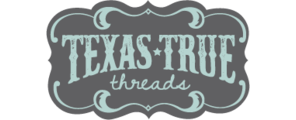 Texas True Threads