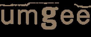Umgee