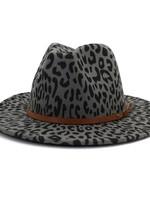 Fedora Hat Georgina