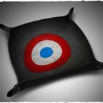 DeepCut Studio Dice Tray France
