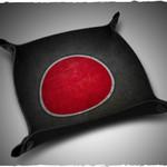 DeepCut Studio Dice Tray Japan