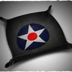 DeepCut Studio Dice Tray United States