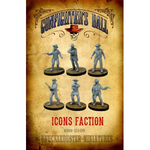 Icons Faction
