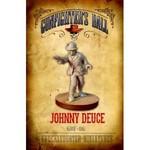 Johnny Deuce
