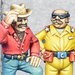 Road Agents 1