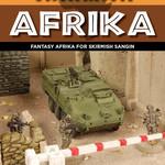 Skirmish Afrika