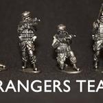 U.S. Rangers Team B