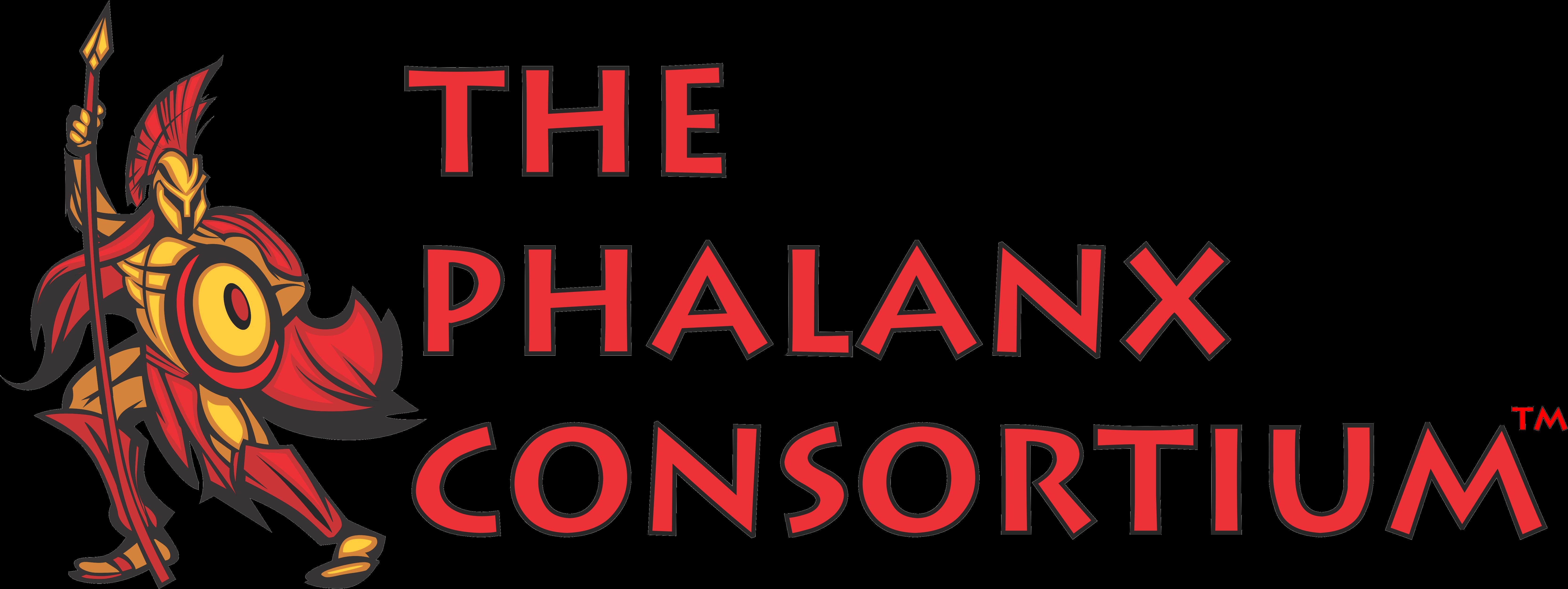 The Phalanx Consortium