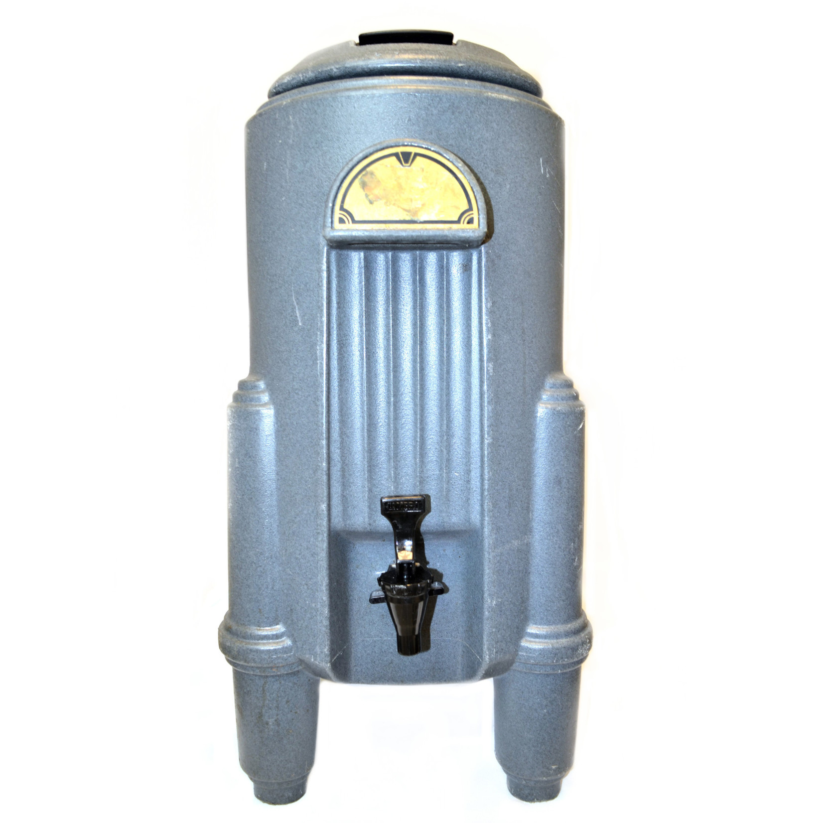 5 Gallon Beverage Dispenser