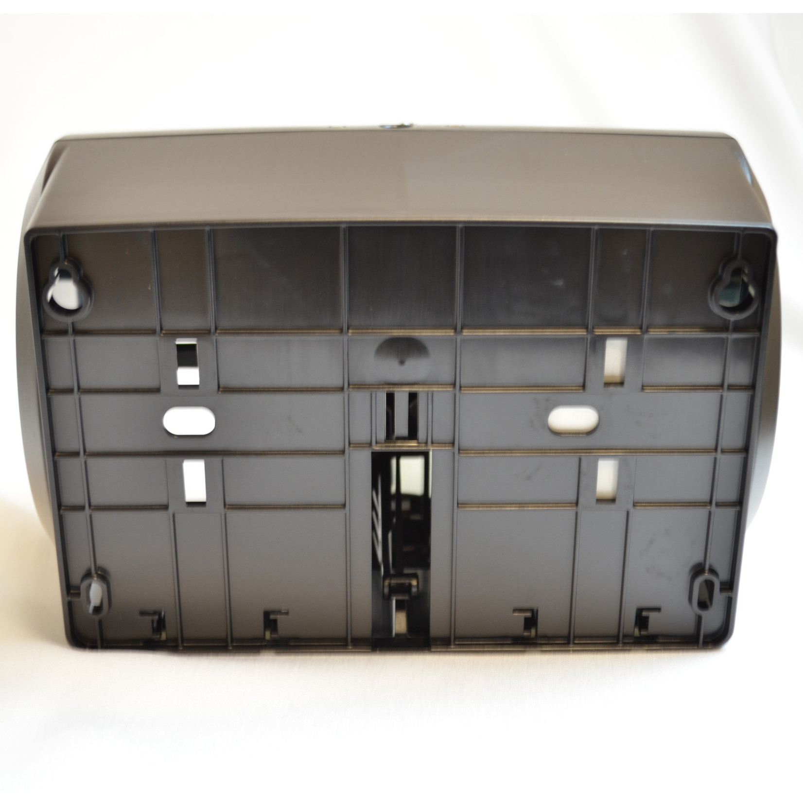 GP Compact 2-Roll Vertical Bath Tissue Dispenser