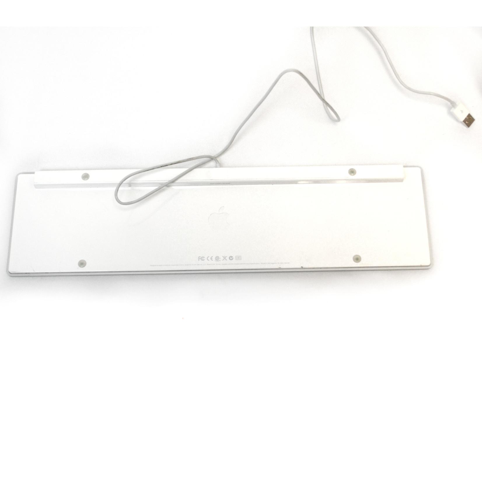 Apple Keyboard(Used)