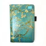 Van Gogh Almond Blossom Print Planner Cover