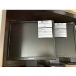 Samsung Monitor Syncmaster 720N