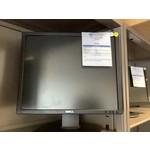 Dell Monitor E190Sf