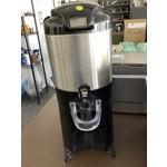 Bunn Hot Liquid Container