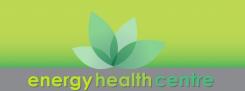 Energy Health Centre
