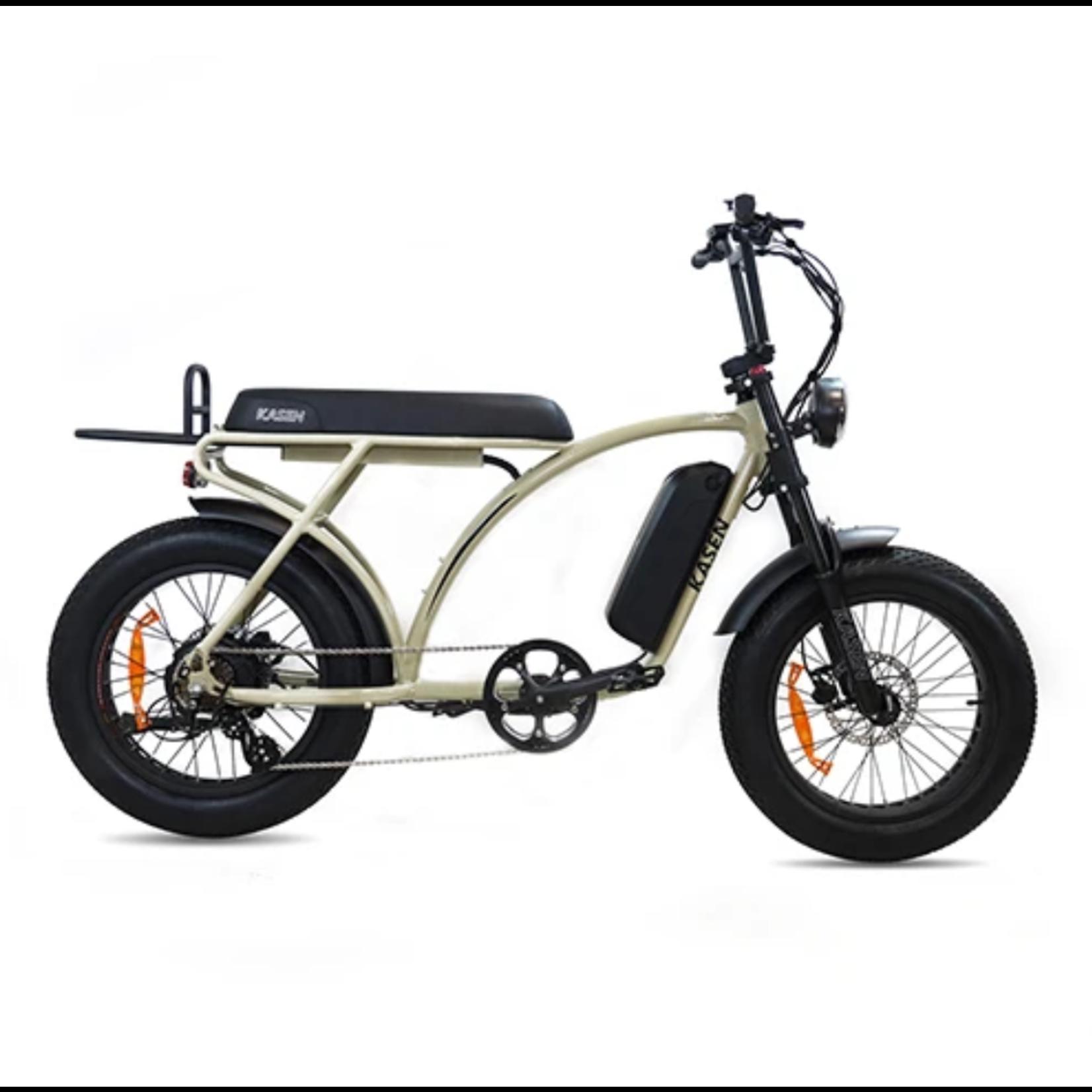 Kasen - Kabbit 750  Watt