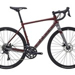 Road/Gravel Bikes