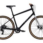 Hybrid/Commuter/City Bikes
