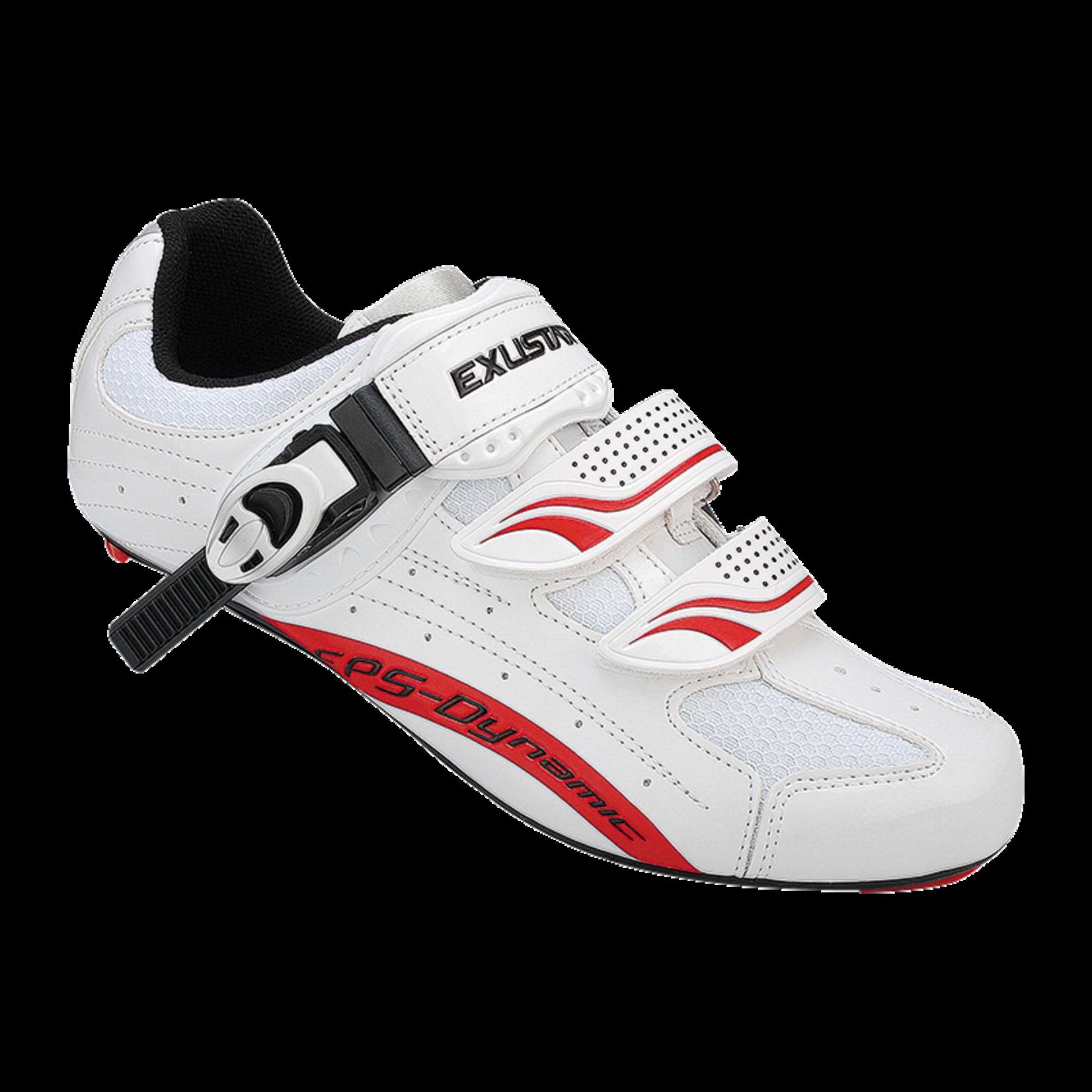 Shoe - Exustar E-SR403