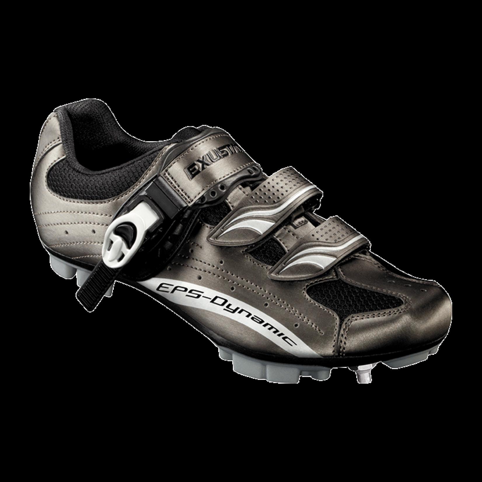 Shoe Exustar E-SM306