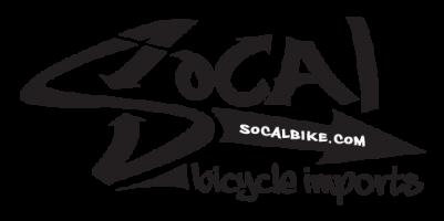 SoCal Bike