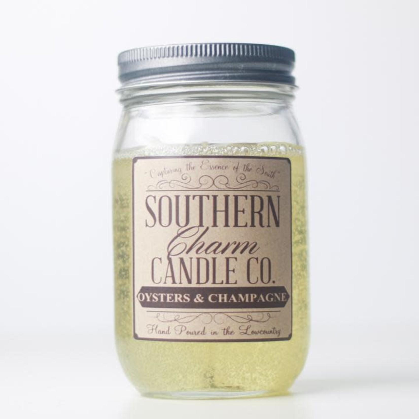 Southern Charm Candle Southern Charm Candle