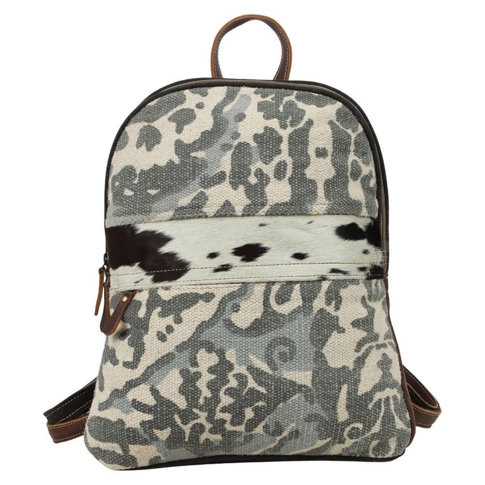 Myra Bags Dough Backpack