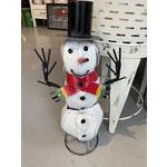 Snowman (Small)
